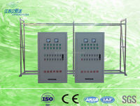 Professional uv sterilizer for beauty salon use with CE certificate