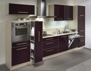 Exceptionnel Easy Install Discontinued Kitchen Cabinet Simple Designs