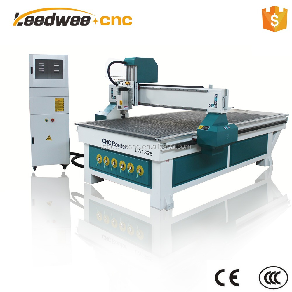 Pcb Prototype Machine Suppliers And Sided Circuit Boards Recycling Machinedoublesided Cheap Cnc Bed Router For Woodworking