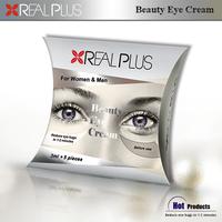 100% working good feedback private label under eye firming natural eye skin cream