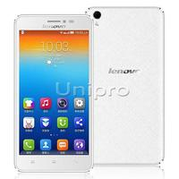 Lenovo S850 MTK6582 Android 4.4 Smartphone phone HD Gorilla Glass