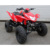Chinese Cheap ATV 250cc Sports ATV With Reserve ChainTransmission For Sale XA 250S