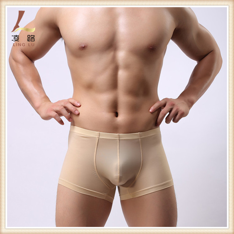 Find great deals on eBay for boys white underwear. Shop with confidence.
