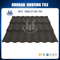 lightweight roofing materials,cheap metal roofing,sheet metal roofing cheap