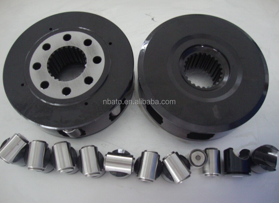 Poclain PLM-7 Hydraulic repair Parts,Cam Ring with factory price in stock