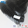 Good HDPE Geocell / Geocell plastic retaining wall