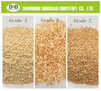 buy cheap Dried Vegetable dehydrated garlic garlic granules from China