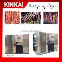 Meat Drying Machine with Factory Price