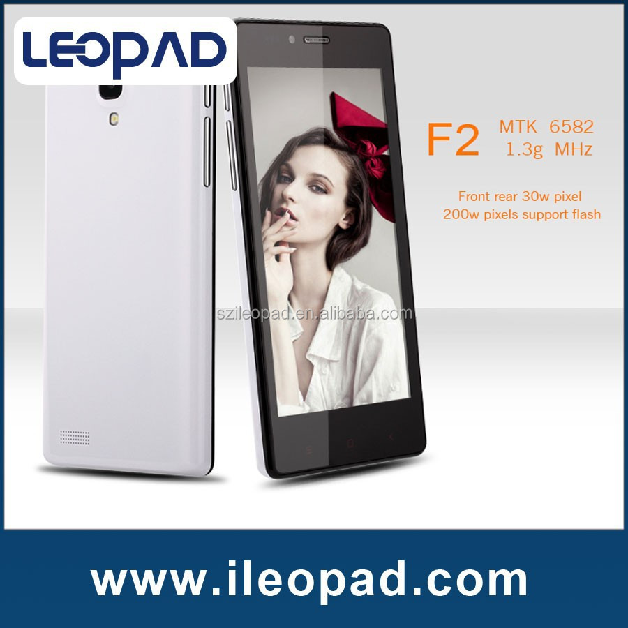 "USD55 smart phone with 5.0"" 854X480 IPS screen quad core 512MB+4G dual sim 3G mobile phone"