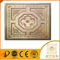 home panel board shower decorative panels for hall