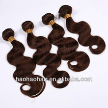 Hot sale any color available product cambodian 7a virgin remy hair