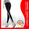 /product-detail/women-compression-fitness-tight-silm-fit-sport-gym-running-tennis-yoga-cotton-tights-60397968873.html