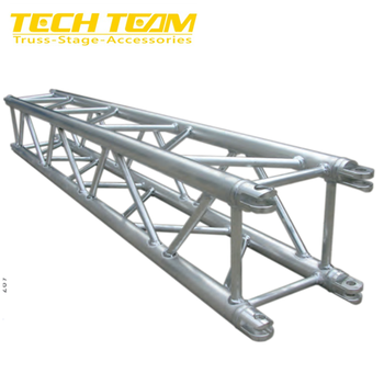 Fork Truss Truss Structure Outdoor Stage Truss Design