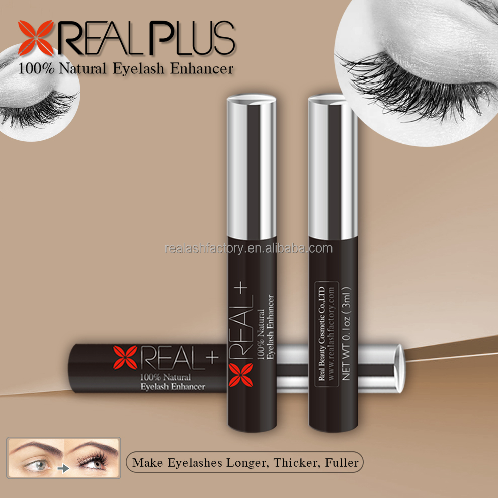 product distributor opportunities Real Plus super lash eyelash/eyebrow enhancer serum 3ml/bottle
