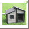 High Quality Outdoor Dog House With Low Price