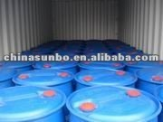 Polycarboxylate Super Plasticizer for Concrete