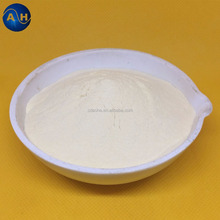 Amino Acids Chelated Zinc Sulphate Monohydrate Granular Fertilizer