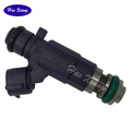 High Quality Fuel Injector/Nozzle 16600-2Y915