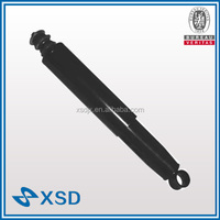 High quality cover shock absorber plastic for Toyota