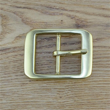 Cheap Small Belt Buckle Factory Wholesale Gold Plated Belt Buckle