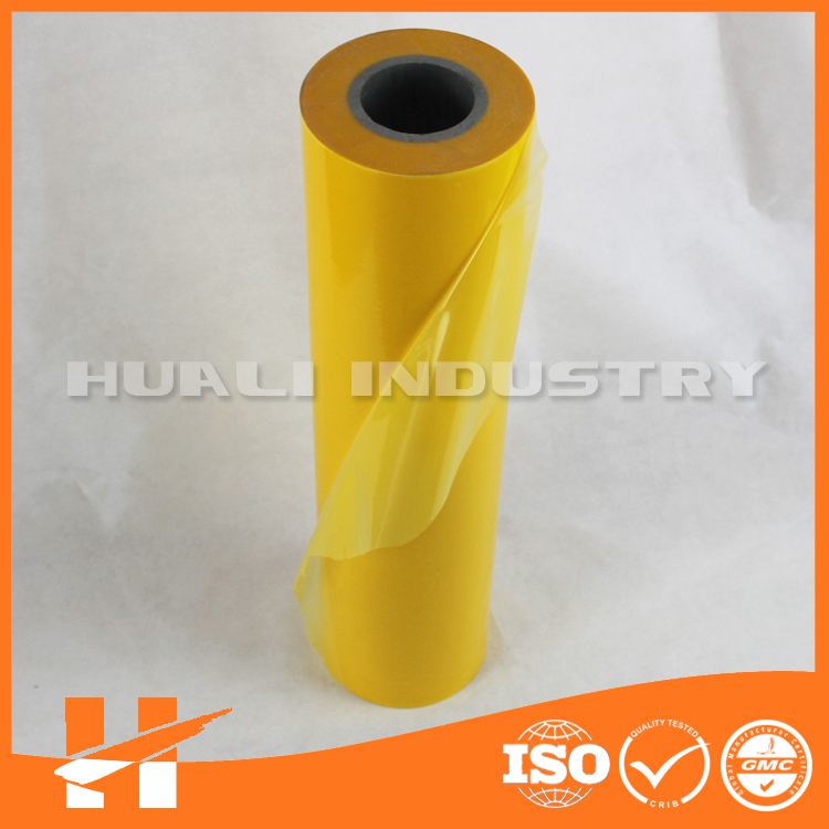 Greenhouse pe film PE protective foil high quality