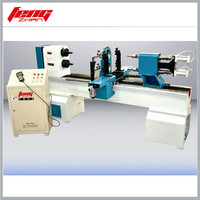 superior quality cnc lathe parts with famous brand