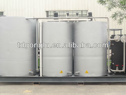HOT!HOT!HOT! HIGH QUALITY Asphalt Emulsion plant