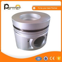 For Hino H07D engine 13216-1980 piston