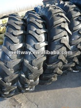 agricultural tire /tract tire 11.2-28 R1 pattern