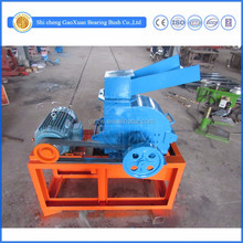 Portable laboratory coal hammer crusher ,Coal Hammer Mill