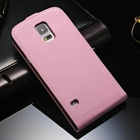Professional factory new smart cell phone case wallet for samsung galaxy S5