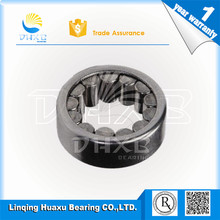 F563826 roller bearing cylindrical roller bearing