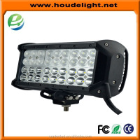Super Brightness led light bar for Auto / led lights