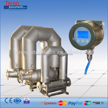 TR-CMF Coriolis slurries mass flowmeter volume flow meter gas meter