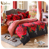 /product-detail/luxury-washed-100-polister-luxury-bedding-set-3d-anmail-tiger-peacock-bedding-queen-king-size-60488910134.html