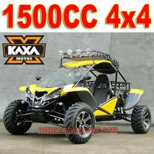 110HP 4x4 1500cc Beach Buggy