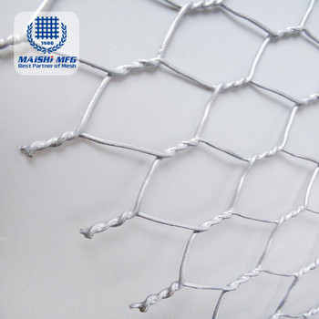 cheap price gabion box