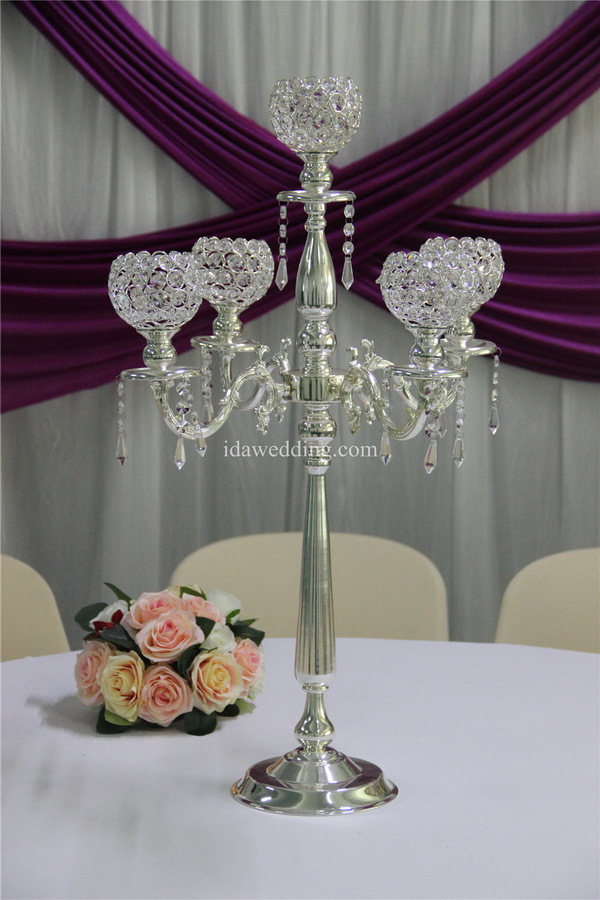 2016 new products wedding centerpieces from alibaba china supplier