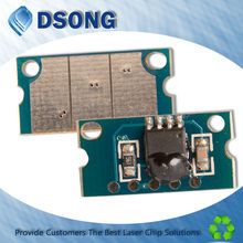 Original reset chip for Konica Minolta C200