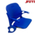 BLM-4672 factory price stadium seating chairs outdoor sport chair stadium seat