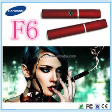 dry herb and wet vaporizer cloud pen dry herb atomizer F6