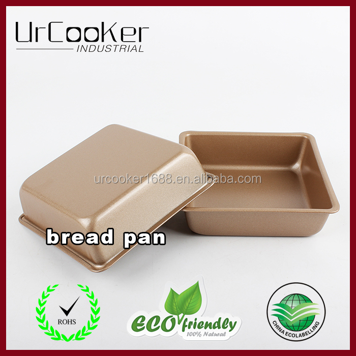 non stick coating springform pan square cake pans