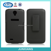 Hard mobile phone case for Lenovo A850