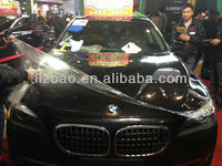 Auto Body/Transparent Protection Film For Car