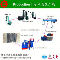 new environmental-friendly coal dust tablet machine charcoal briquette machine coal dust briquette ball press machine