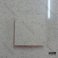 20mm quartz threshold engineered stone with high quality
