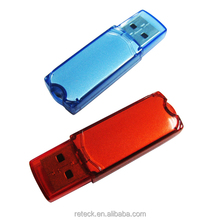 accept paypal free sample plastic 2gb usb thumb drive