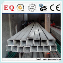 price q235 steel structural steel prices chart good products hollow steel price