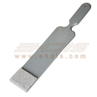 Vinyl plastic wrap applicator squeegee/glass cleaner spray squeegee/decal squeegee