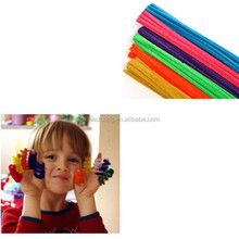 craft work materials for kindergarten children with high quality